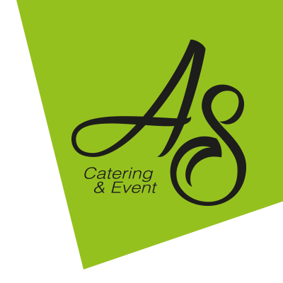 AS-Catering & Event GmbH